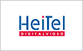 HeiTel Digital Video GmbH