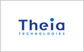 Theia Technologies LLC
